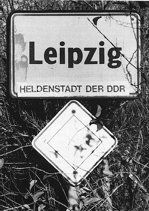 heldenstadt[1].jpg